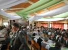 Landesschützentag 2014